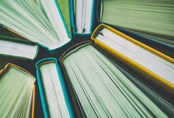 As the year draws to a close, PBS NewsHour staff members suggest some of the books that made them slow down and enjoy reading this year. Photo by Getty Images