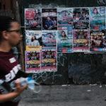 New York's Washington Heights Inspires New Movie By Lin-Manuel Miranda