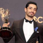 69th Primetime Emmy Awards - Photo Room - Los Angeles
